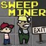 Хоробрий шахтар