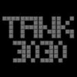 Танк 3030