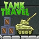 Танкове протистояння