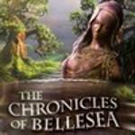 Хроніки Белліса