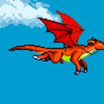 Пригоди Дракона