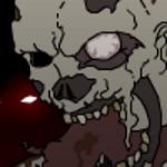 Нескінченне буяння зомбі