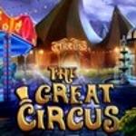Великий Цирк