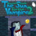 Сонце для вампіра 2