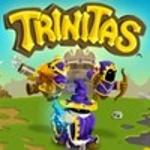 Трінітас