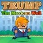 Трамп: Мексиканська Стіна