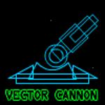 Векторна гармата