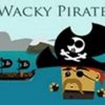 Безглузді Пірати