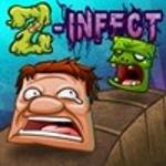 Зомбі-інфекція