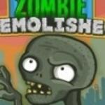 Зомбі Руйнівник