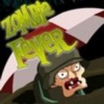 Зомбі Лихоманка