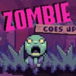 Зомбі наверх