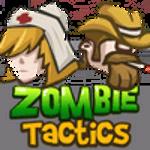 Зомбі тактика