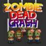 Зомбі на Дорозі