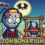 Зомбонаріум